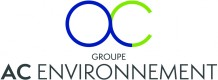 LOGO-Groupe_AC_Environnement
