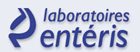 Logo Laboratoires ENTERIS