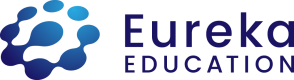 Eurêka Education