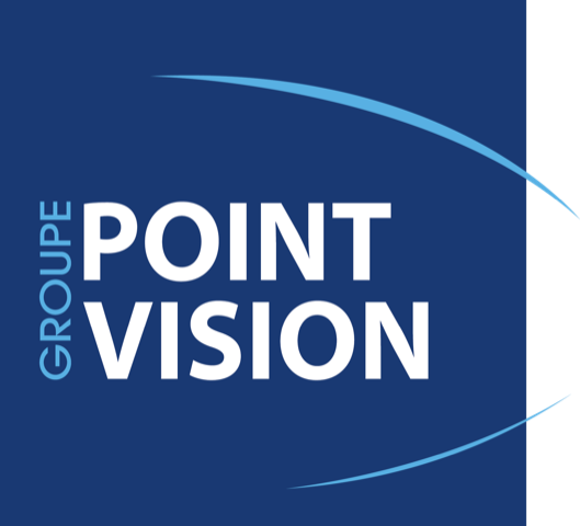Logo-Groupe-Point-Vision-1821x1654