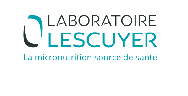 Logo Laboratoire Lescuyer small